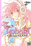 Kobato, Tome 2 (French Edition)