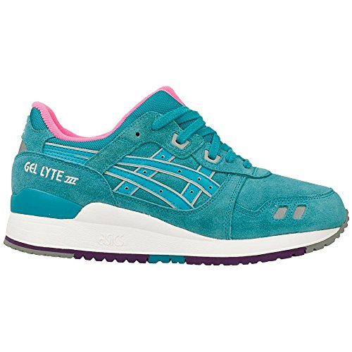 Asics Orange Bas Baskets Hommes Hommes Asics wq1RxwHO