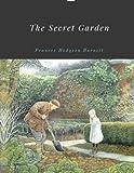 Image of The Secret Garden by Frances Hodgson Burnett