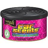 California Scents CCS-1207CTMC Car Freshener CS Coronado Cherry