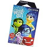 Fujifilm instax mini instant film (10 sheets, Inside Out)