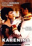 Anna Karenina - Sophie Marceau & Sean Bean [DVD] [1997]