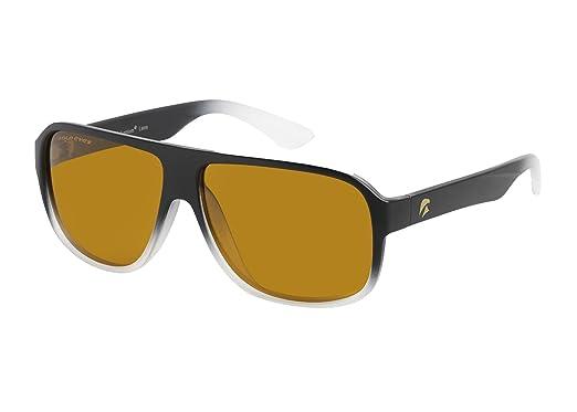 Eagle Eyes JAVIN Polarized Sunglasses- UVA 083b588c0245