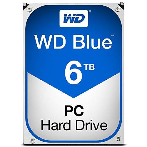 wd-blue-6tb-desktop-hard-disk-drive-5400-rpm-sata-6-gb-s-64mb-cache-35-inch-wd60ezrz