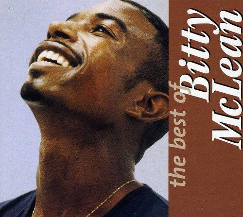Bitty Mclean-The Best Of-(200127-2)-CD-FLAC-2003-YARD Download