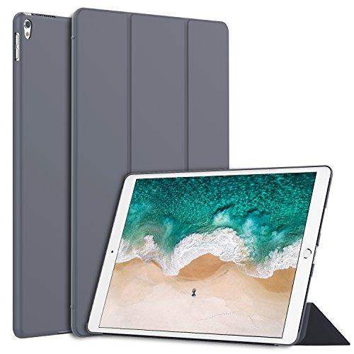iPad Pro 10.5 Case, JETech Case Cover for Apple iPad Pro 10.