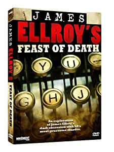 James Ellroy's Feast of Death