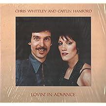 Lovin' In Advance [Vinyl LP]