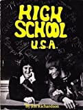High School, Jim Richardson, 0312372361
