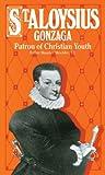 Saint Aloysius Gonzaga, Maurice Meschler, 0895552752