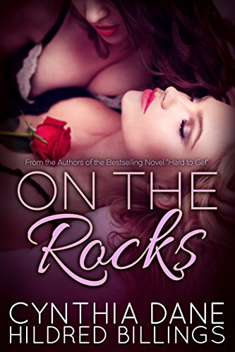 - On the Rocks
