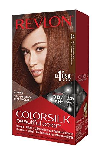 Revlon Colorsilk Beautiful Medium Reddish