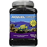 Loving Pets Acurel LLC Extreme Activated Carbon Pellets, 100-Ounce