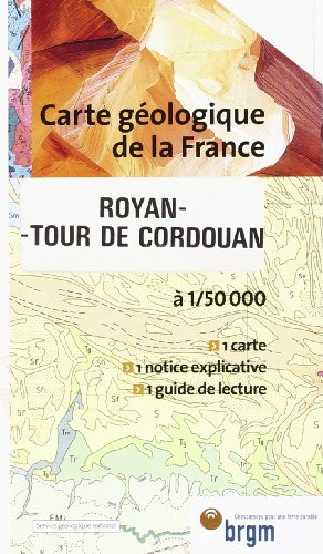 Royan (French Edition)