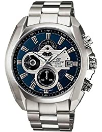 Casio Edifice Chronograph Men's watch #EF548D-2AV