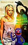Muppet Chainsaw Massacre 2