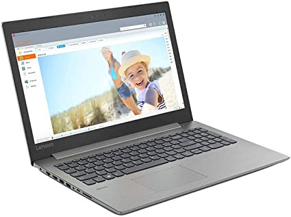 PORTATIL LENOVO 330-15AST A6-9225 4GB 128GBSSD 15.6HD FREEDOS ...