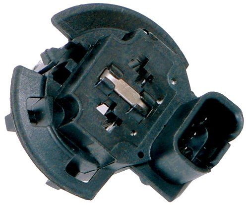 ACDelco LS115 GM Original Equipment Turn Signal and Parking Lamp Socket
