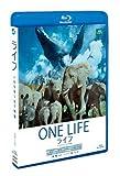 Movie - Live - Inochi Wo Tsunagu Monogatari Blu-Ray Standard Edition [Japan BD] AVXF-49403