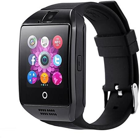 Updated Version Bluetooth WristWatch Unlocked product image