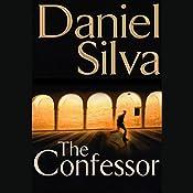 The Confessor | Daniel Silva