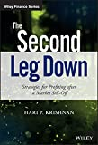 The Second Leg Down: Strategies for Profiting after a Market Sell-Off (The Wiley Finance Series)