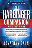 The Harbinger Companion With Study Guide: Decode