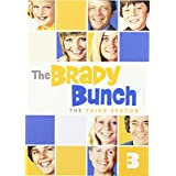 Brady Bunch:  The Complete Third Season