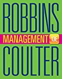 img - for Management Plus MyManagementLab with Pearson eText -- Access Card Package (13th Edition) book / textbook / text book