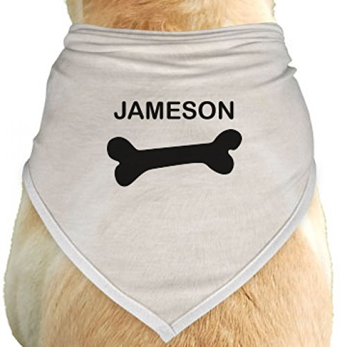 jameson-doggie-bone-bandana-triangle-dog-bandana
