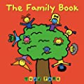 The Family Book by Little, Brown Books for Young Readers