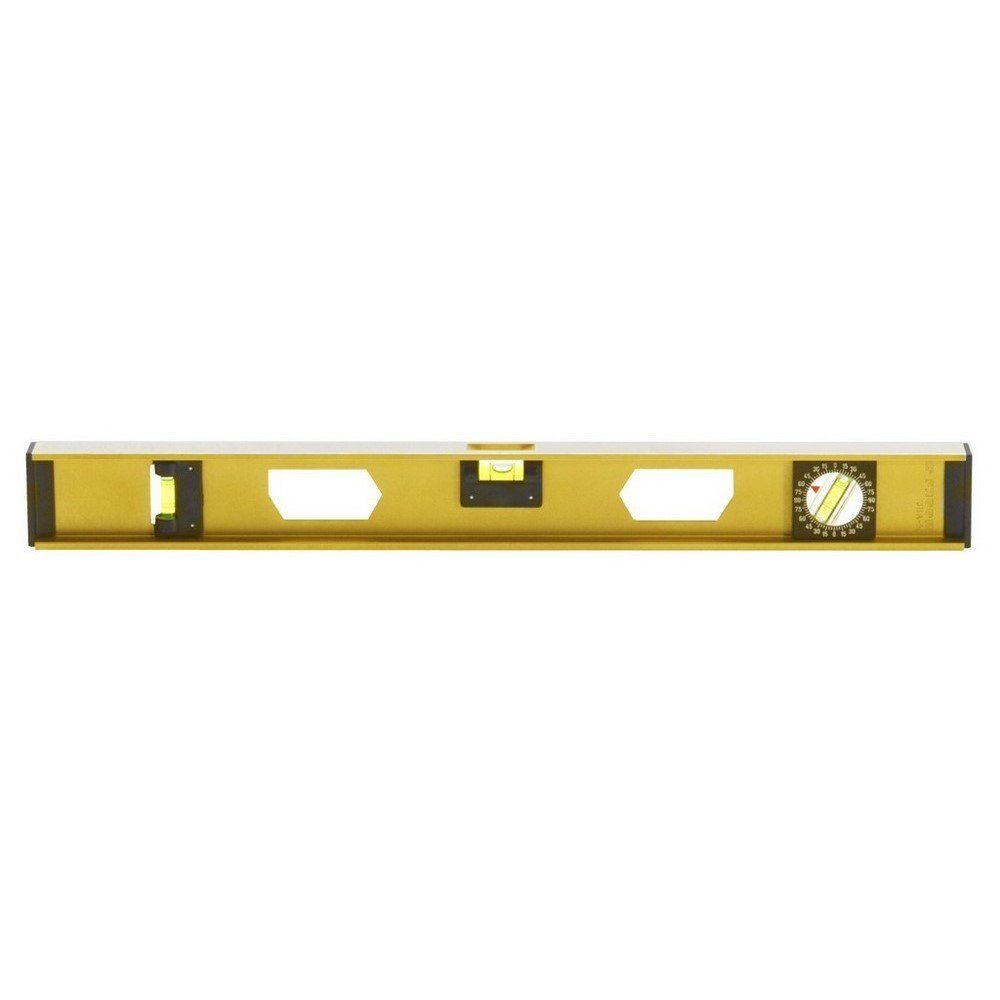Facom-311B.60 niveau 60 cm magné tique