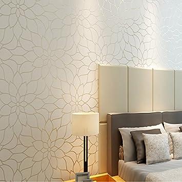 Zimmer Wohnzimmer Tapezieren Tapete 3d   Geprägten Europäischen Stil Großen  Laden Voller Hintergrund Moderne Mode Reis