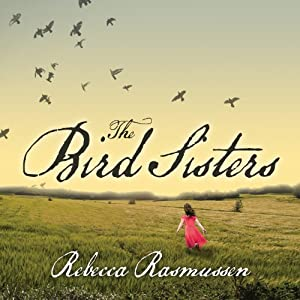 The Bird Sisters Audiobook
