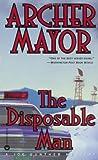 The Disposable Man (Joe Gunther Mysteries)