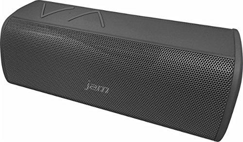 jam-hx-p320gy-eu-thrill-wireless-stereo-speaker-gray