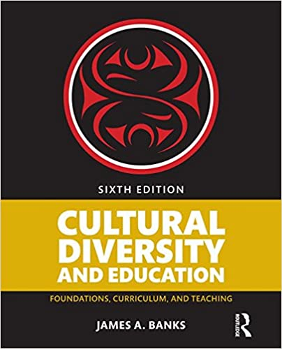 Amazon cultural diversity and education ebook james a banks amazon cultural diversity and education ebook james a banks kindle store fandeluxe Images