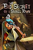 The Big Secret of a Small Town [Download]