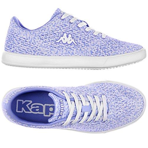 Sneakers - Dem 3 Violet Lavander