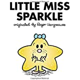 Little Miss Sparkle (Mr. Men and Little Miss)