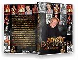 Nick Bockwinkel Shoot Interview Wrestling DVD
