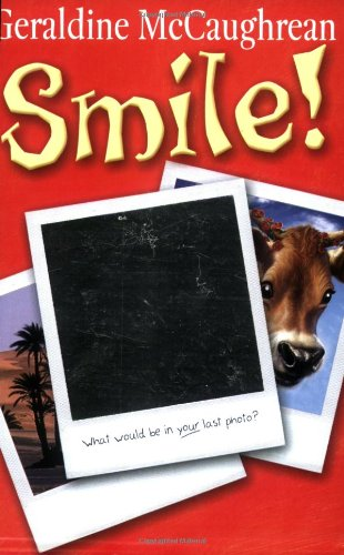 Download Smile! pdf epub