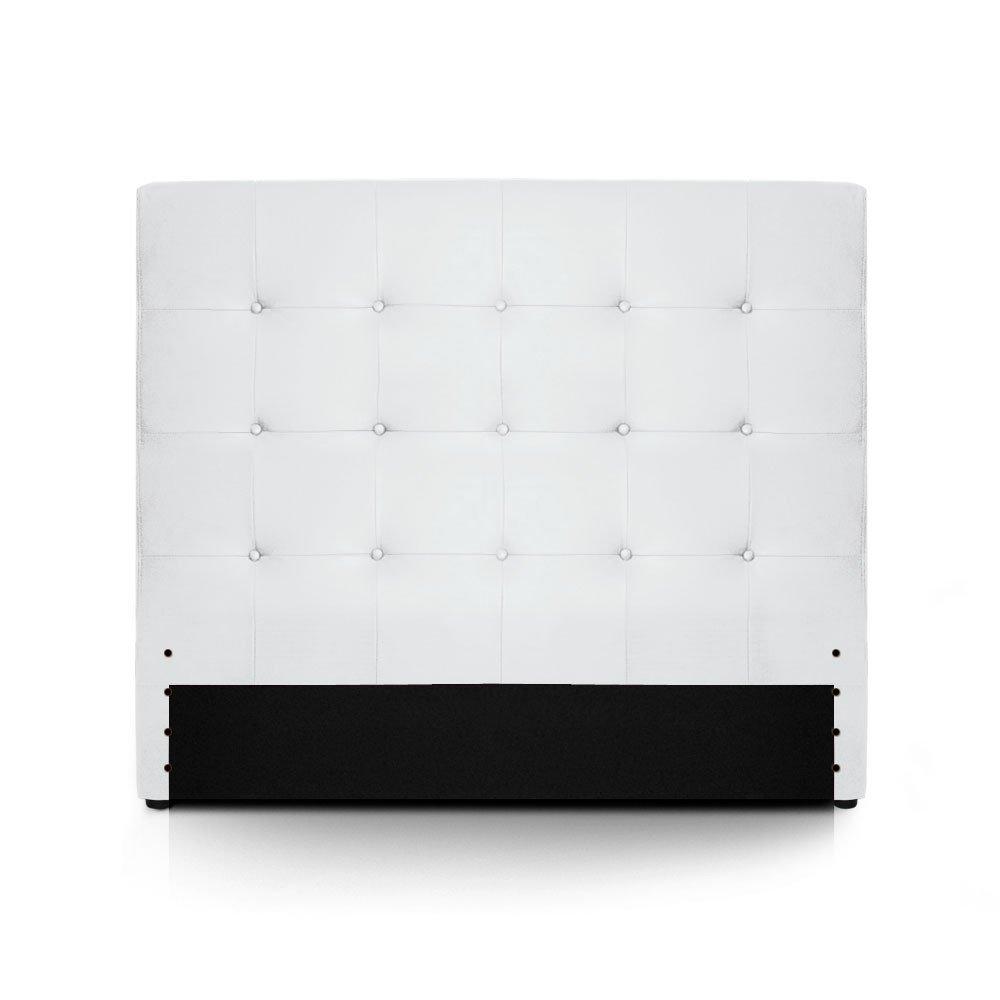 tete de lit tissu ikea finest ttes de lit ikea with tete de lit tissu ikea great tete de lit. Black Bedroom Furniture Sets. Home Design Ideas