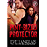 Pint-Sized Protector (Bad Boy Inc. Book 2)