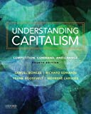 Understanding Capitalism: Competition Command and Change