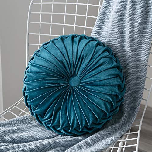 Most Popular Floor Pillows & Cushions