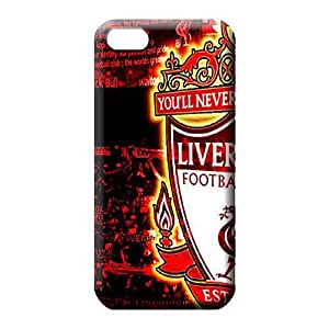 iphone 6 4.7 6 4.7 cell phone case Defender Slim Fashionable Design liverpool
