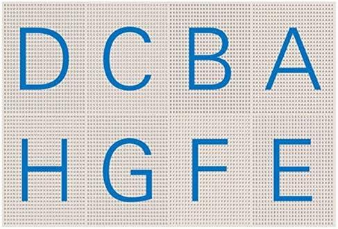 D/écor WACYDSD Puzzle Adulte 1000 Pi/èces Puzzle 3D Aquarelle Enfants /Él/éphant Paquet Hoom Animal Samll
