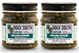 Dueling Peppers Pepper Relish - 2 Pack