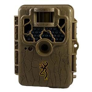 Browning BTC 1 Trail Ranger Camera, Brown